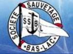 Société de Sauvetage du Bas-Lac