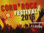 Corn'Rock Festival