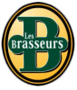 Les Brasseurs